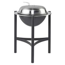 Dancook 1800 Barbecue