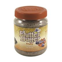 Flutter Butter - Fruity