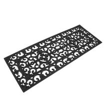 Large Rubber Doormat