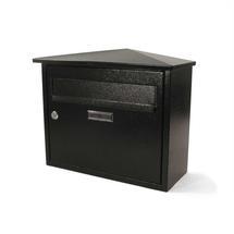Belfast Letterbox