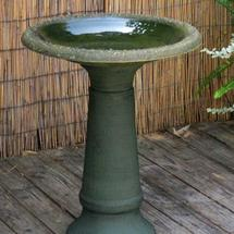 Conniston Bird Bath