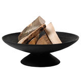 Home_small_twtt-cast-iron-firepit-supplier-co