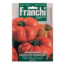 Tomato Costoluto