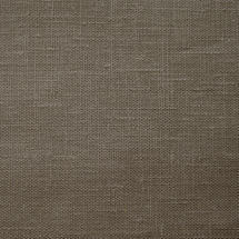 Coated Linen - Latte