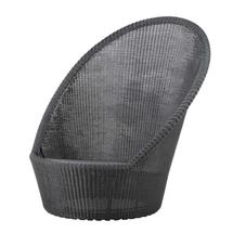 Kingston Woven Sunchair - Graphite