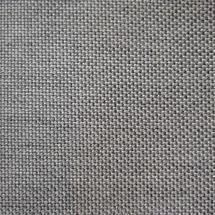 37x45cm Scatter Cushion - Ash