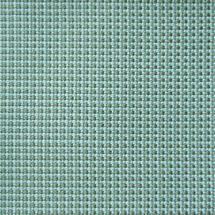 37x45cm Scatter Cushion - Jade