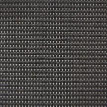 37x45cm Scatter Cushion - Granite