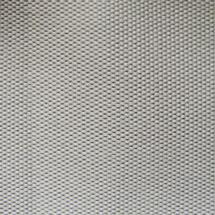 32x55cm Scatter Cushion - Quartz