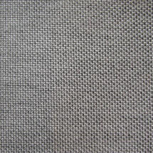 32x55cm Scatter Cushion - Ash