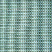 32x55cm Scatter Cushion - Jade