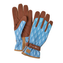 Love The Glove - Gatsby S/M
