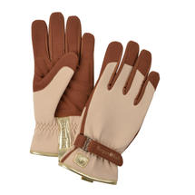 Love The Glove - Sandstorm S/M