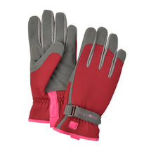 Love The Glove - Berry S/M