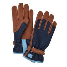 Love The Glove - Denim M/L