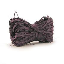 Raffia - Purple