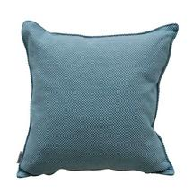 Comfy Scatter Cushion 50x50cm - Turquoise