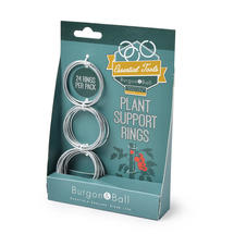 Plant Support Rings