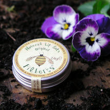 Filberts Bees Original Lip Balm