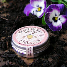 Filberts Bees Luxury Lip Balm