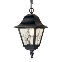 Norfolk Hanging Lantern