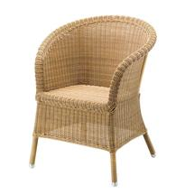 Derby Dining Chair - Natural