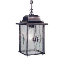 Wexford Hanging Lantern