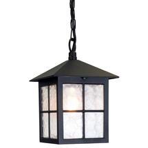 Winchester Hanging Lantern