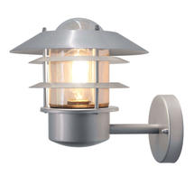 Helsingor Wall Lantern
