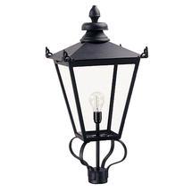 Wilmslow Head Lantern