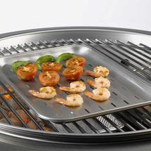 Dancook BBQ Tray