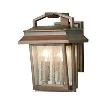 Newlyn Wall Lantern