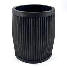 Dolly Tub Planter - 48cm size