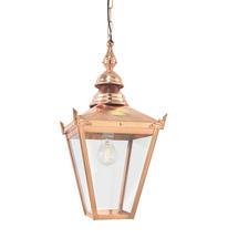 Chelsea Hanging Lantern