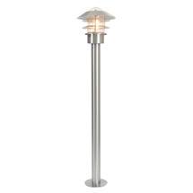 Helsinki Pillar Lantern