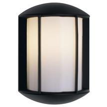 Belmonte Wall Light - Black