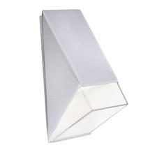 IP S11 Wall Light