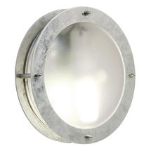 Malte Ceiling/Wall Light