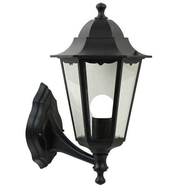 Buy Cardiff Outdoor Wall Lighting By Nordlux
