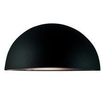 Scorpius Maxi Wall Light - Black