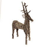 Home_small_twtt-christmas-large-wicker-reindeer-co-1