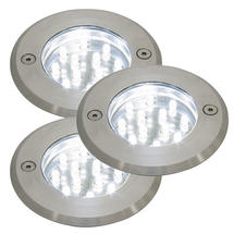 Andros LED Spotlight Kit