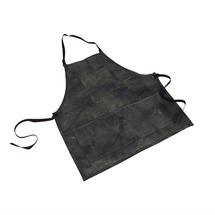 Artisan Full Length Apron
