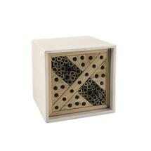 Urban Solitary Bee House