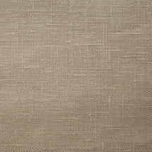 Coated Linen - Natural Linen