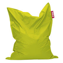 The Original Bean Bag - Lime Green