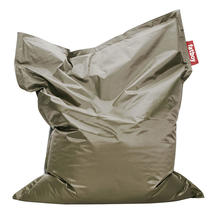 The Original Bean Bag - Olive Green