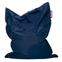 The Original Bean Bag - Blue