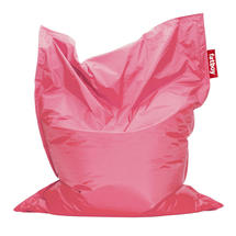 The Original Bean Bag - Light Pink