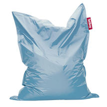 The Original Bean Bag - Ice Blue